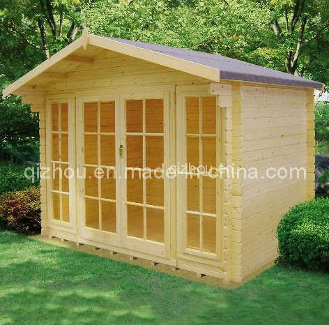 8 X 12 Sheds For Sale