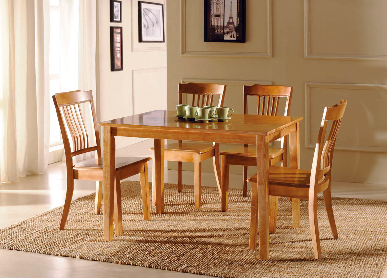 Best Solid Wood Dining Room Chairs Images AWconsultingus Simple Wood Dining  Room ChairsBest Solid Wood Dining
