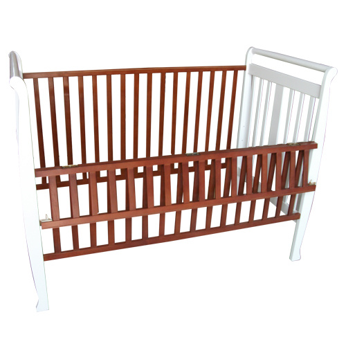 China Wooden Baby Crib Sy419 China Baby Furniture Wooden Furniture