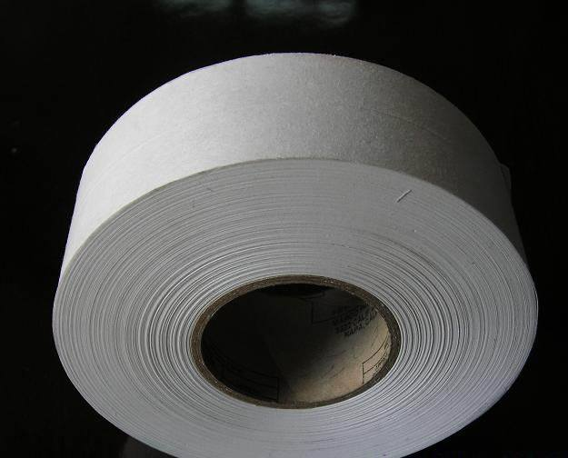Tape Ceiling Joints Drywall Joint Taping How to