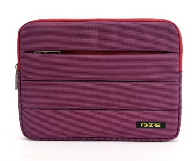 Popular Fashion Hot Nylon 10′′ Tablet Laptop Sleeve