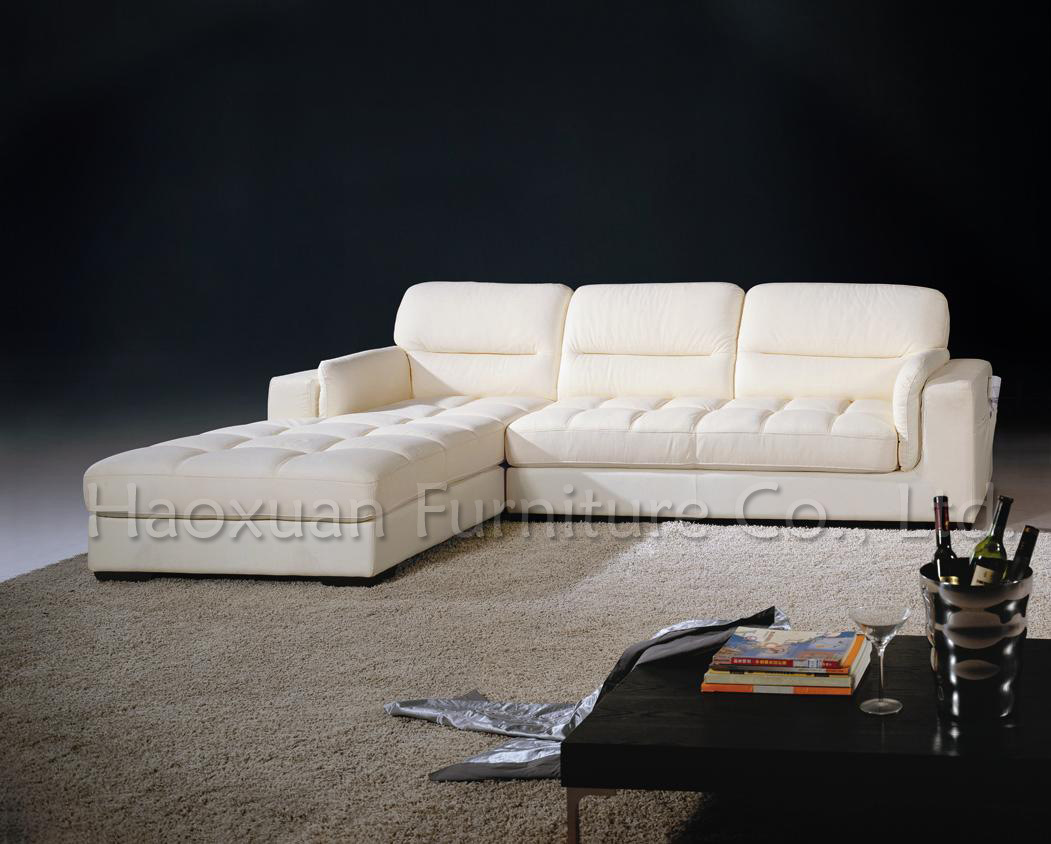 Home Theater Leather Power Recliner Sofa Yrt1002 : Bed Mattress Sale