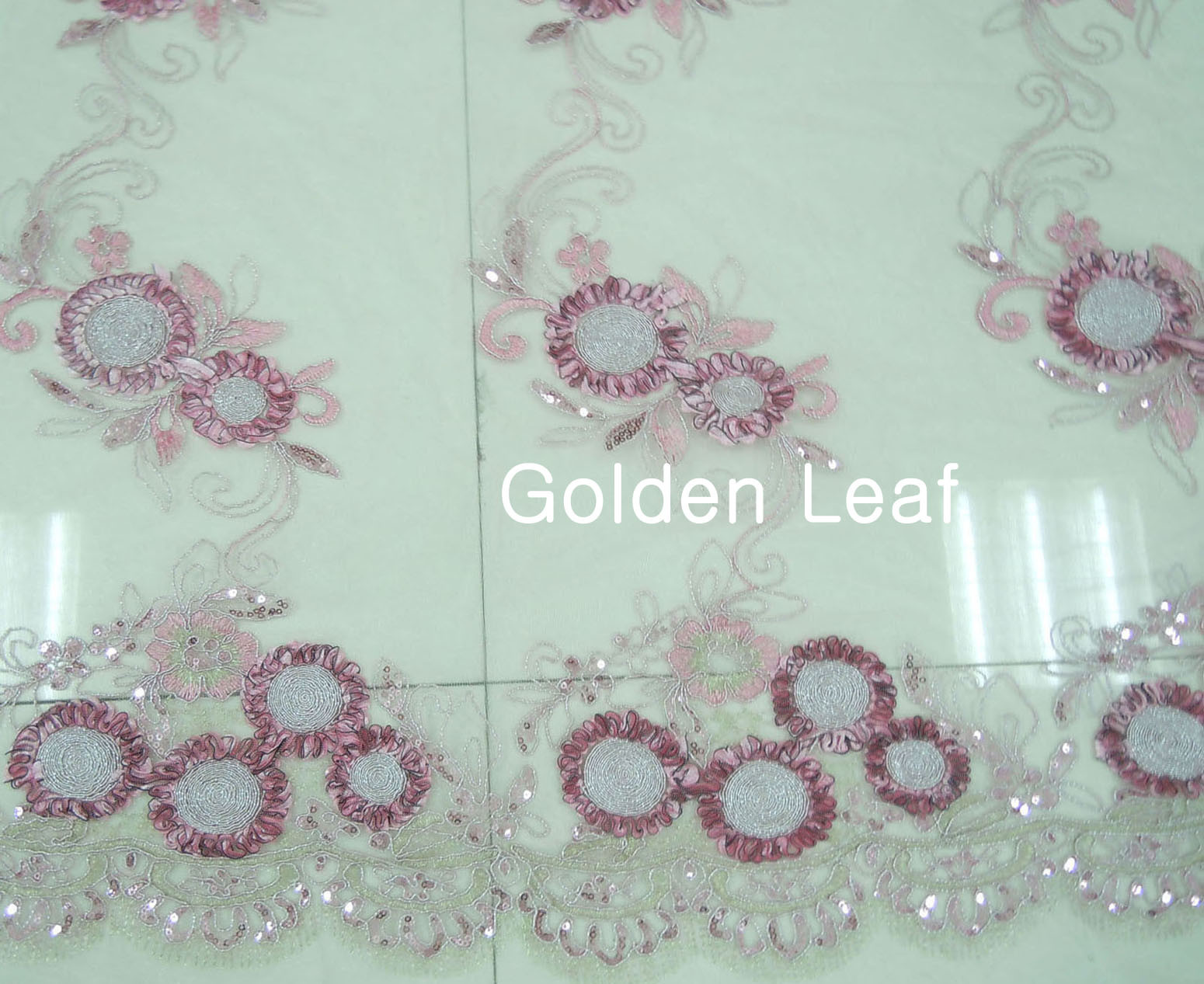 Lace Fabric, Buy Lace Fabric - TooToo.com - China manufacturer