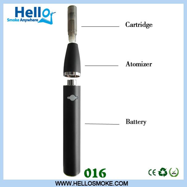 China Big Vapor E Cigarette 1300 Mah China Big Vapor E