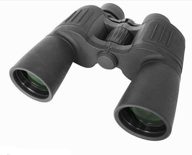 Binoculars Pf 7X50