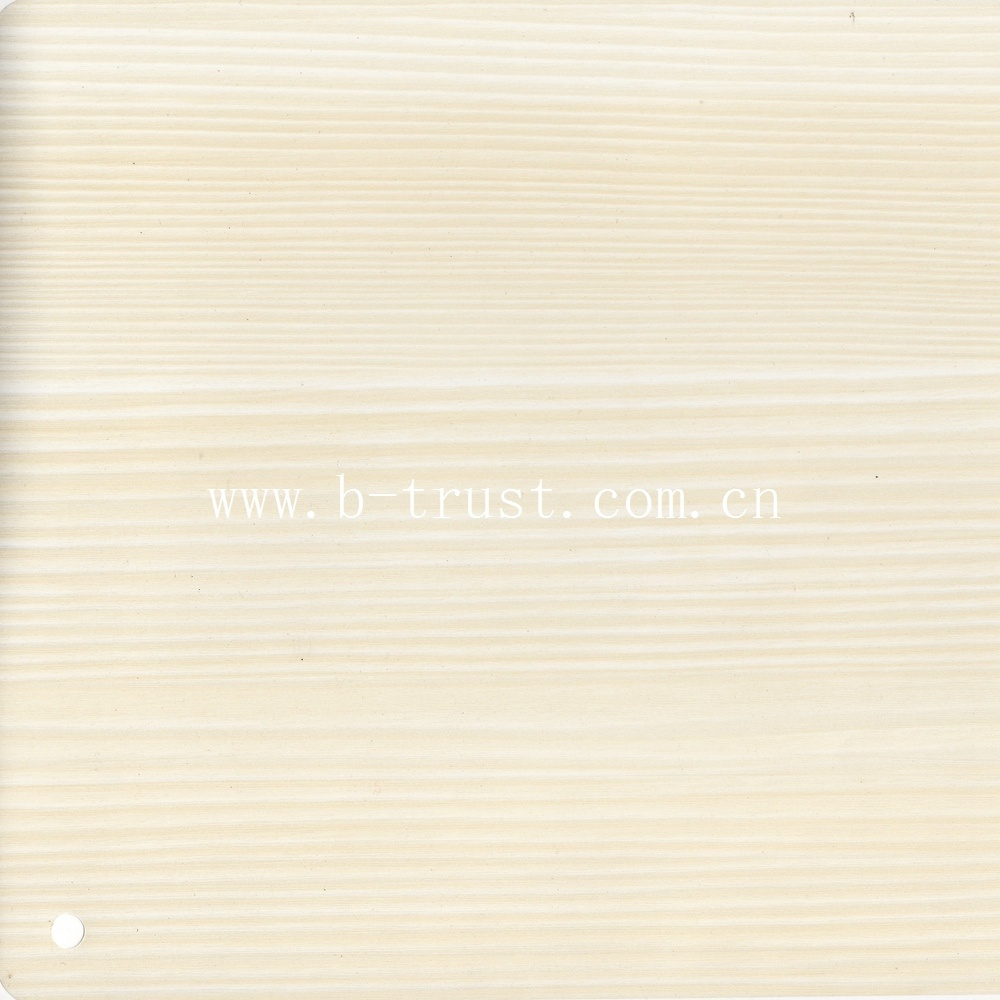 PVC Decorative Film Super Matt for Wraping on Kitchen Cabinet