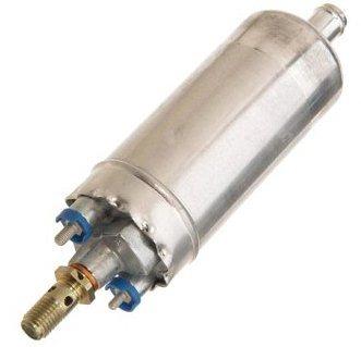 fuel pump wiring diagram moreover chevy fuel pump wiring diagramfuel pump for mercedesbenz china fuel pump electric fuel pump
