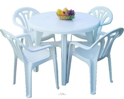 Design Dining Room Childrentable Chair Sets Manufacturer