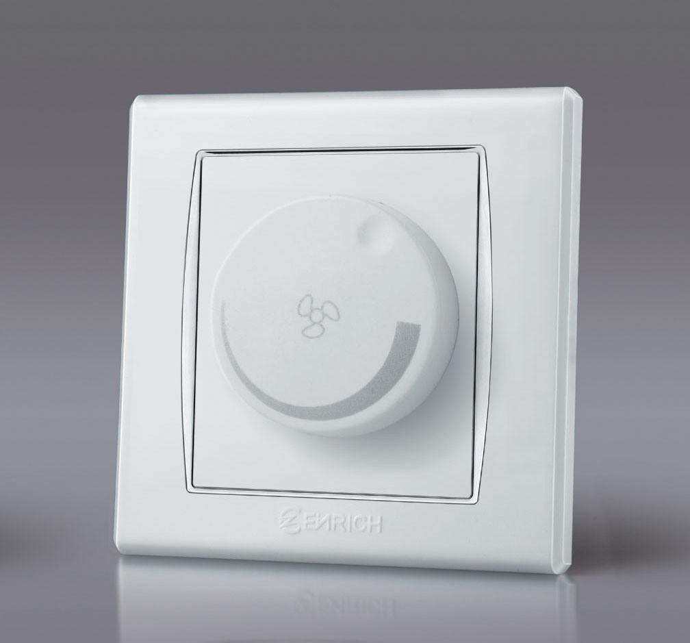 china light dimmer switch china light dimmer switch dimmer switch. Black Bedroom Furniture Sets. Home Design Ideas