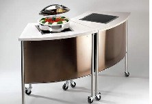 buffet mobile : China Mobile Buffet Station - China mobile buffet station, mobile ...