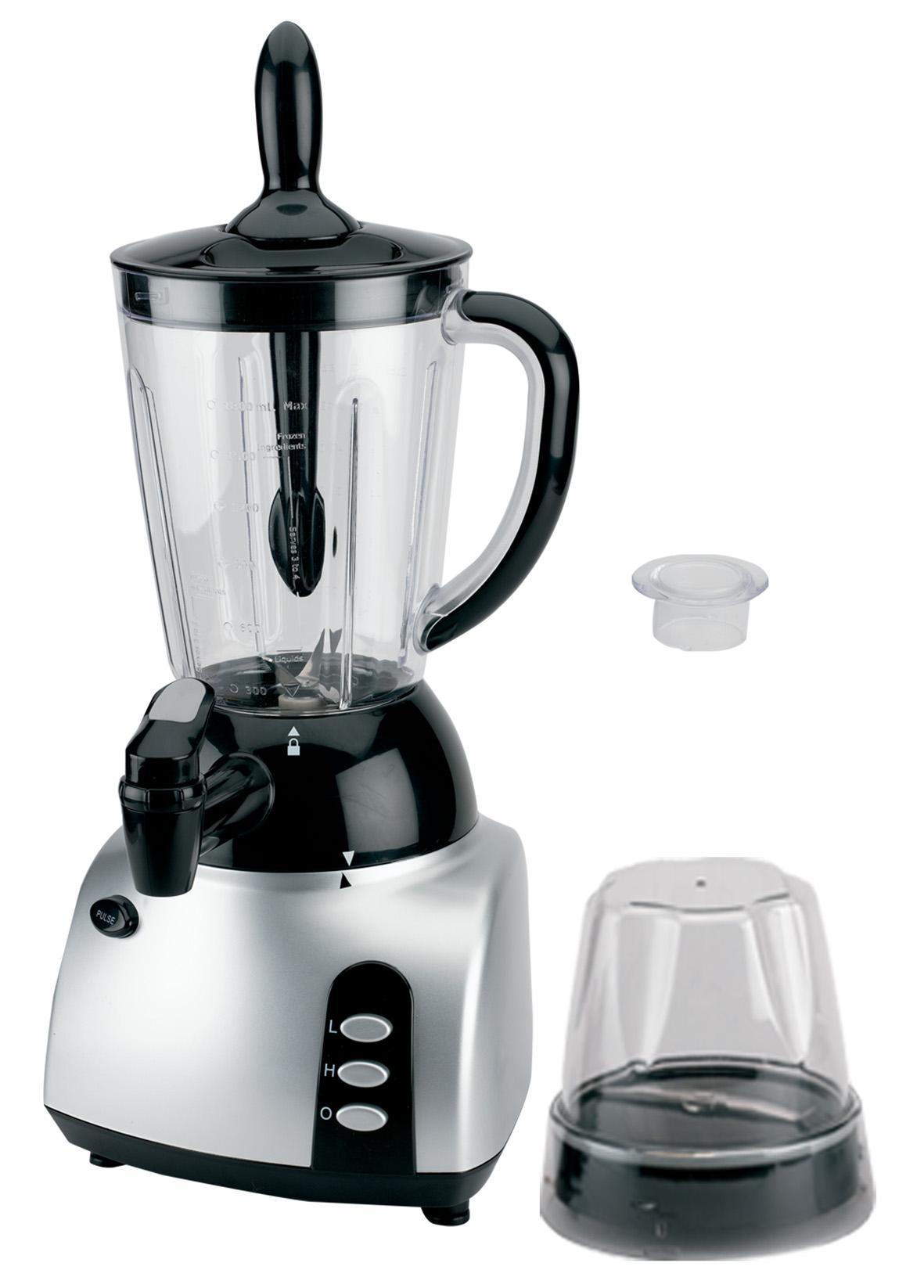 china smoothie maker b041 china blender juicer. Black Bedroom Furniture Sets. Home Design Ideas