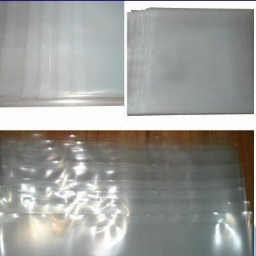 Good Quality Vacuum Bag with PA/PE/Oh Materails