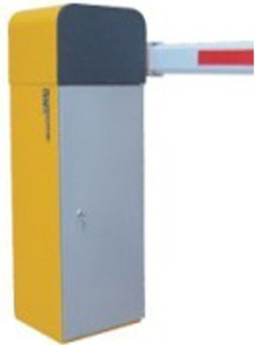 High-Speed Barrier Gate (SJSPD003C)