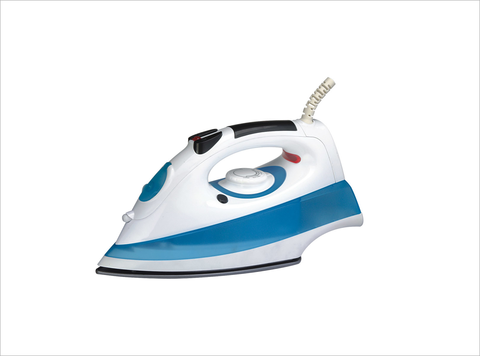 Professional Steam Iron Made In Usa ~ Professional steam iron st
