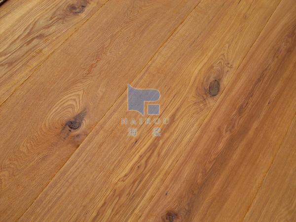 Rustic Laminate Flooring : Laminate flooring rustic birch