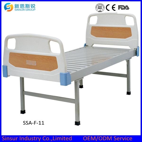 High Quality Electric Medical/Hospital/Nursing Bed/ICU Bed