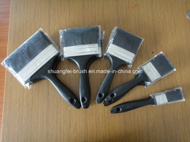 Paint Brush, Industrial Brushes, Brush, Painting, Roller, Plastic Brush, Filament, Wooden Brush, Bristle