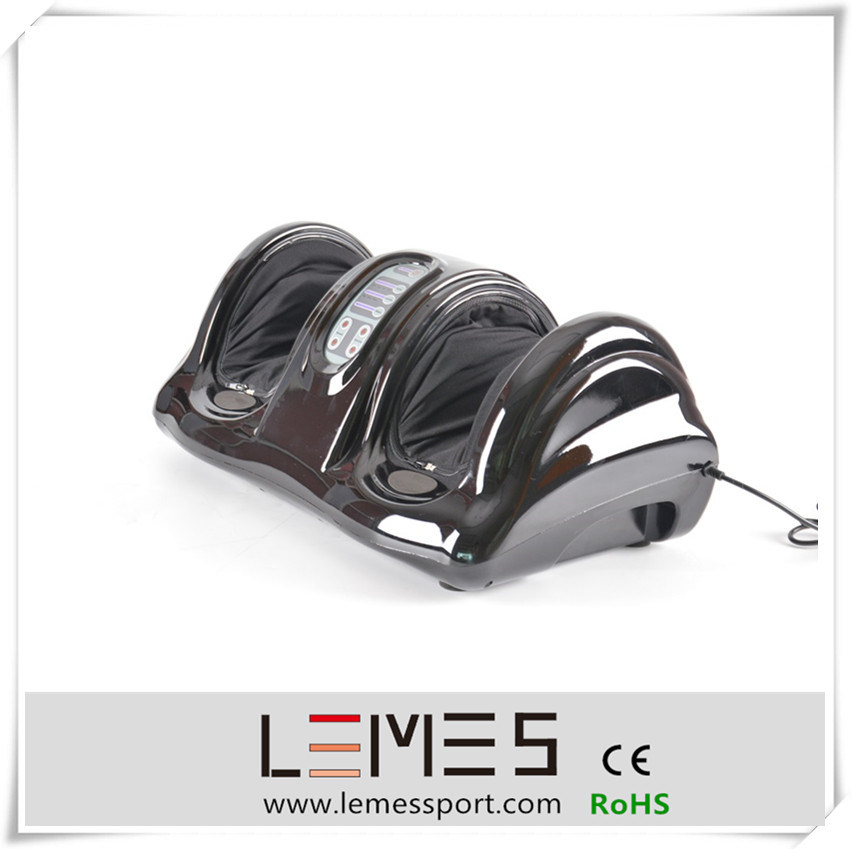Automatic Roller Foot Massage Machine (LMS-Z201)