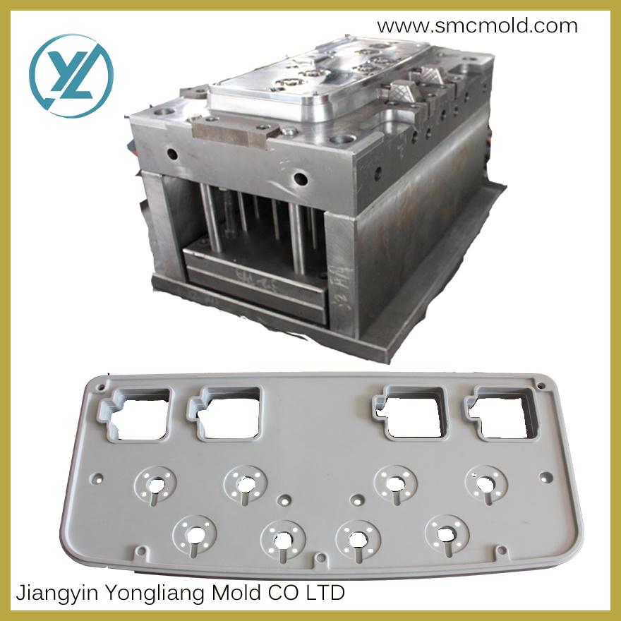 Mold for Radome/FRP Radome/SMC Radome