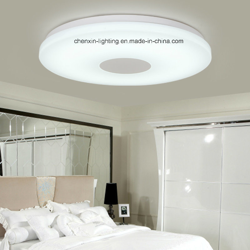 Latest Hot Selling Modern Round Ceiling Light Fixture for Home