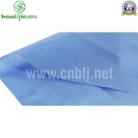 Raw Material Medical Nonwoven Fabric Manufacturer