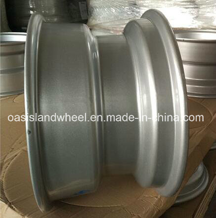 (9.00X15.3) Steel Wheel Rim for Farm Trailer