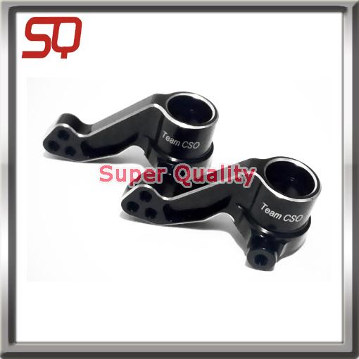High Quality Anldized Aluminium CNC Machining Parts, 6061-T6