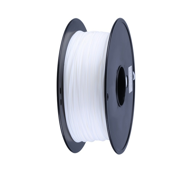 1.75mm and 3mm 3kg ABS Filament for 3D Printer