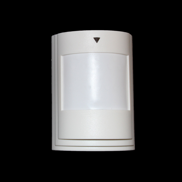 Wired PIR Motion Sensor