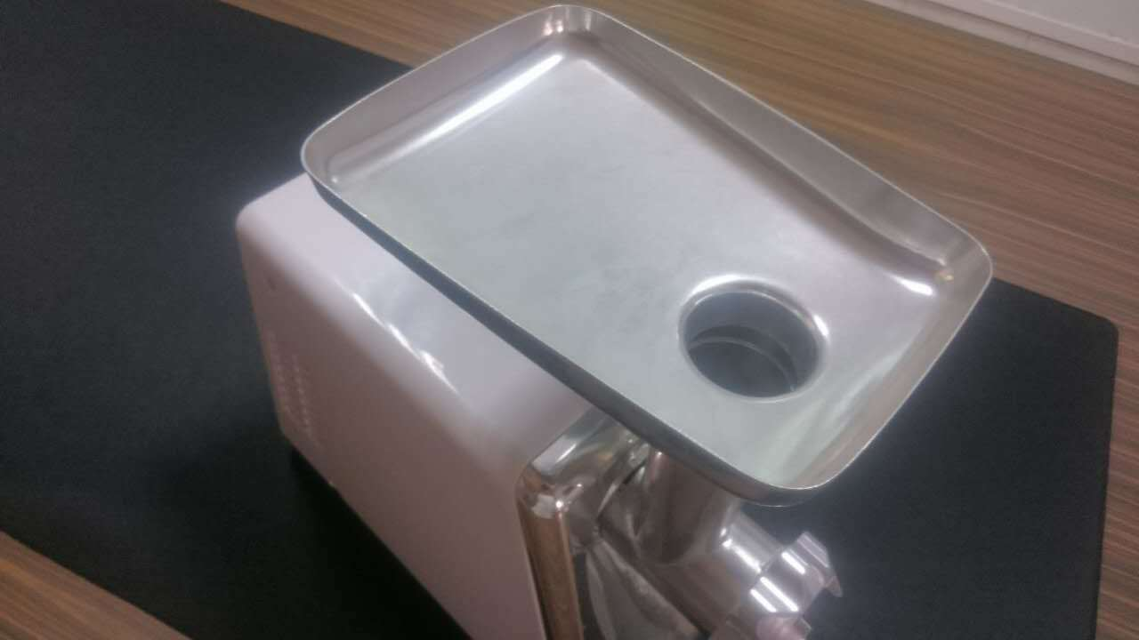 Namite M-Ga Prowerful Electric Meat Grinder