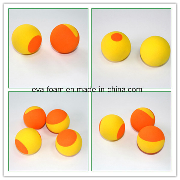 EVA Foam Eco Wash Ball Laundry Ball Cleaning Ball