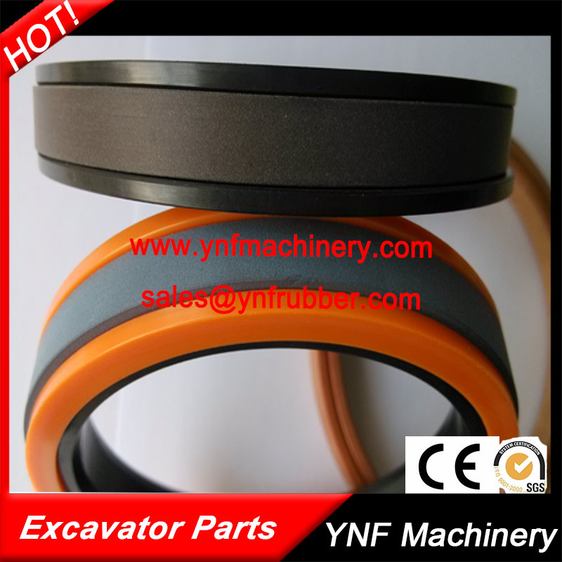 High Quality Kobelco Hyundai Doosan Daewoo hydraulic Seal Kit