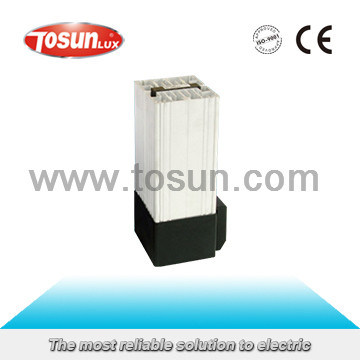 Thgl046 Heater for Panel Board with IP20/I (earthed)