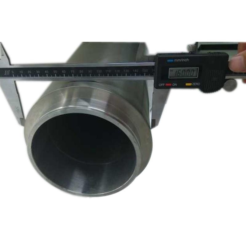 Coaing Materials Cr Rotating Targets