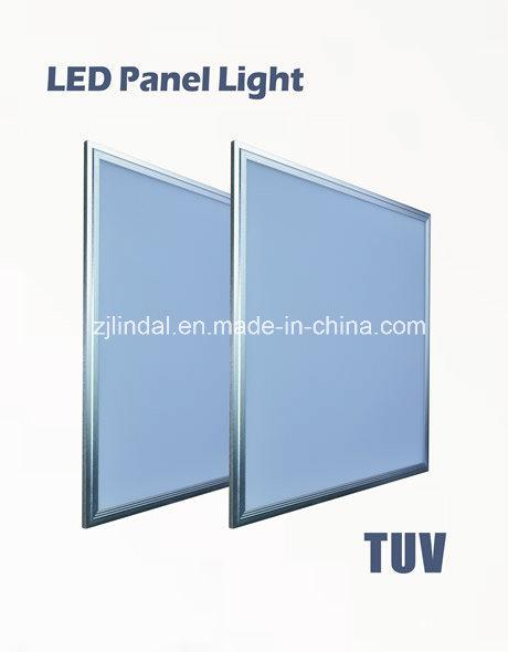48W LED Panel Light (595*595/600*600mm)
