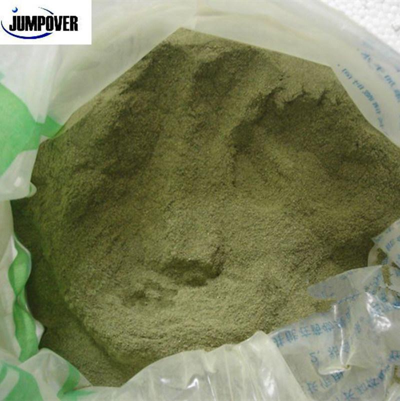 High Quality Seaweed Powder Feed Additive Kelp Meal