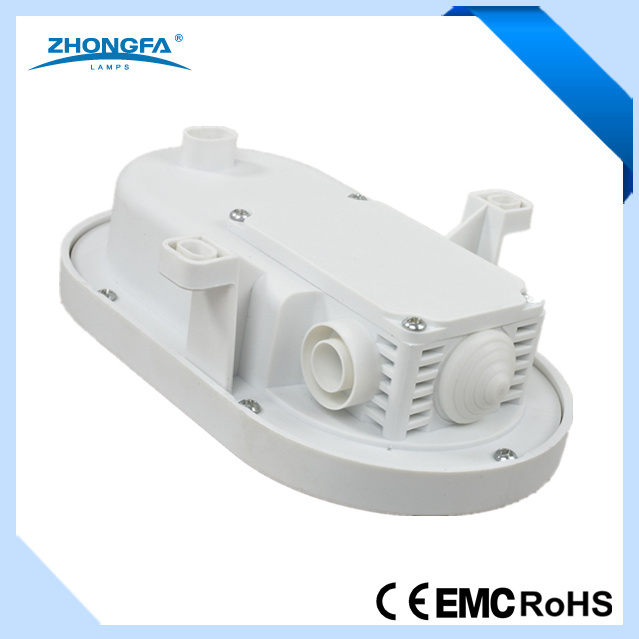 Ce RoHS Approved 8W LED Wall Light