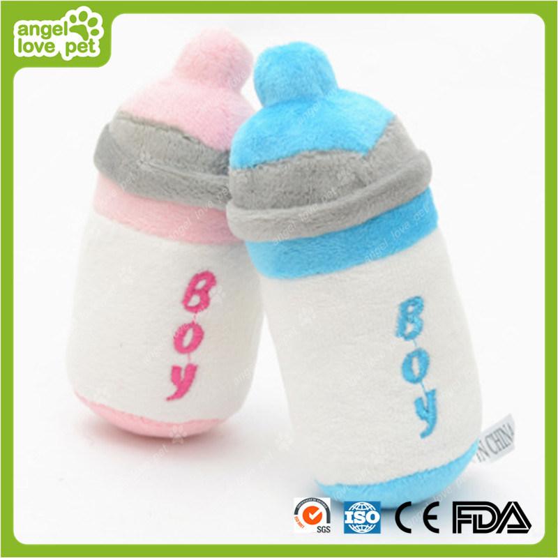 Feeding Bottle Pet Toys Pet Supplies