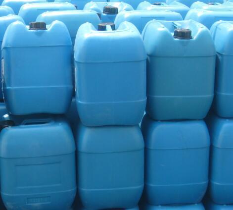 UV Absorber for Coating UV-1130, Ls292, UV-384, UV-5060, UV5151