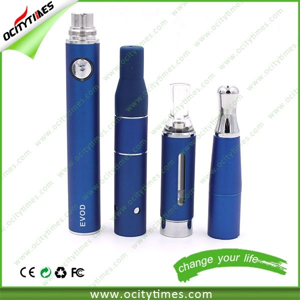 on Sale! Stock Wholesale Wax/Dry Herb Pens Vaporizer Kit Private Label Vaporizer Pen