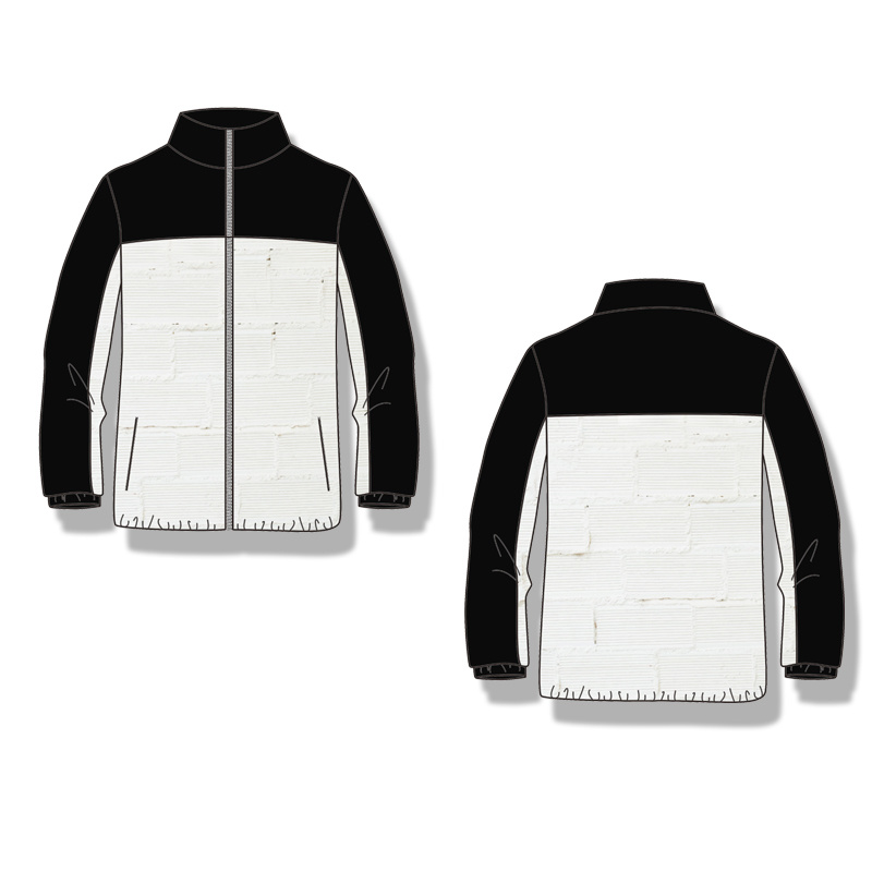 Wholesale Custom Cycling Mens Jacket Windproof Sports Jacket