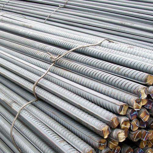 Deformed Steel Bar (ASTMA516Gr. 70)