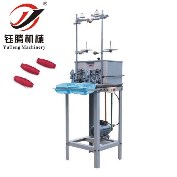 Bobbin Winder Machine for Quilting Sewing Machine