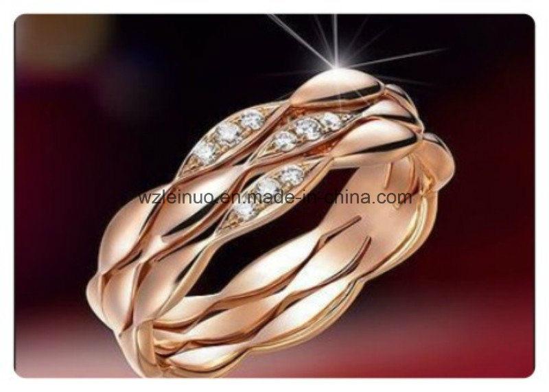 300W China Professional High Quality Jewelry Laser Welding Machine