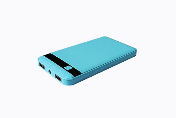 Portable Power Bank 10000mAh