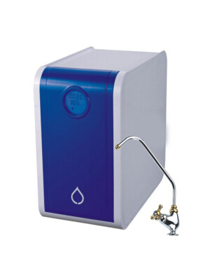 Box Reverse Osmosis Water Filter&Under Sink RO System