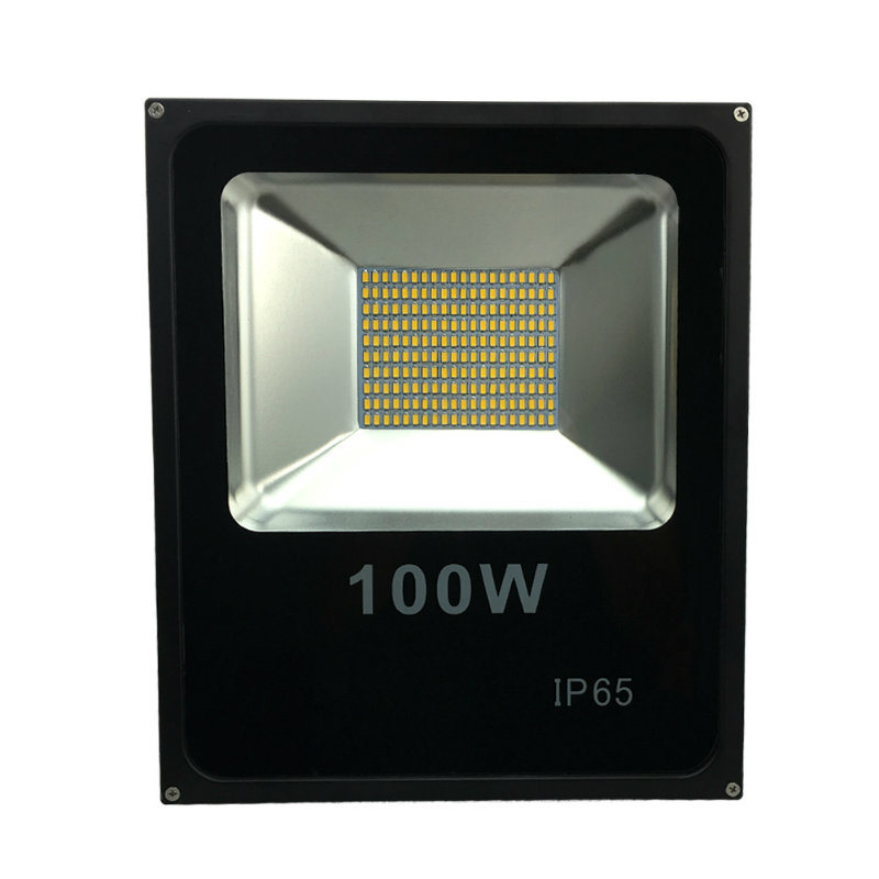 High Quality Square Outdoor LED Spot Flood Light