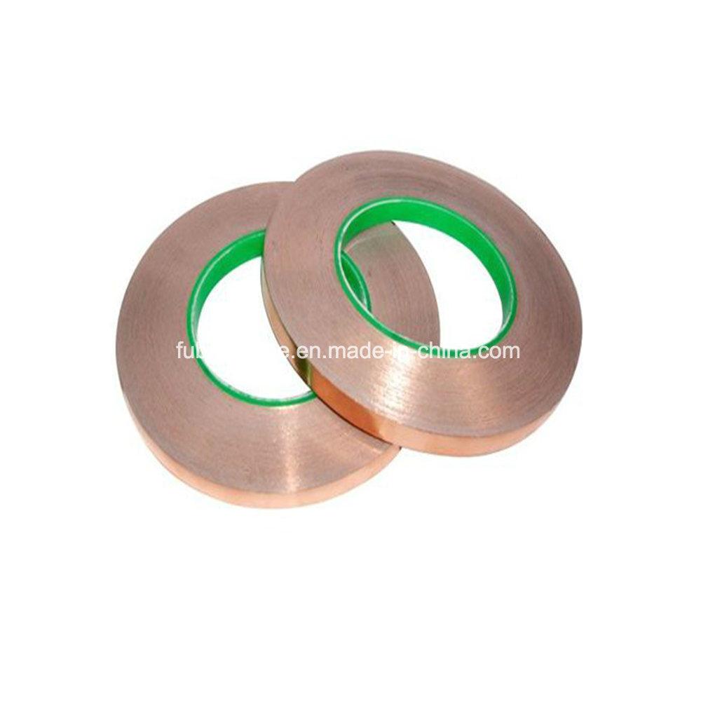 Copper Foil Tape for EMI Shielding