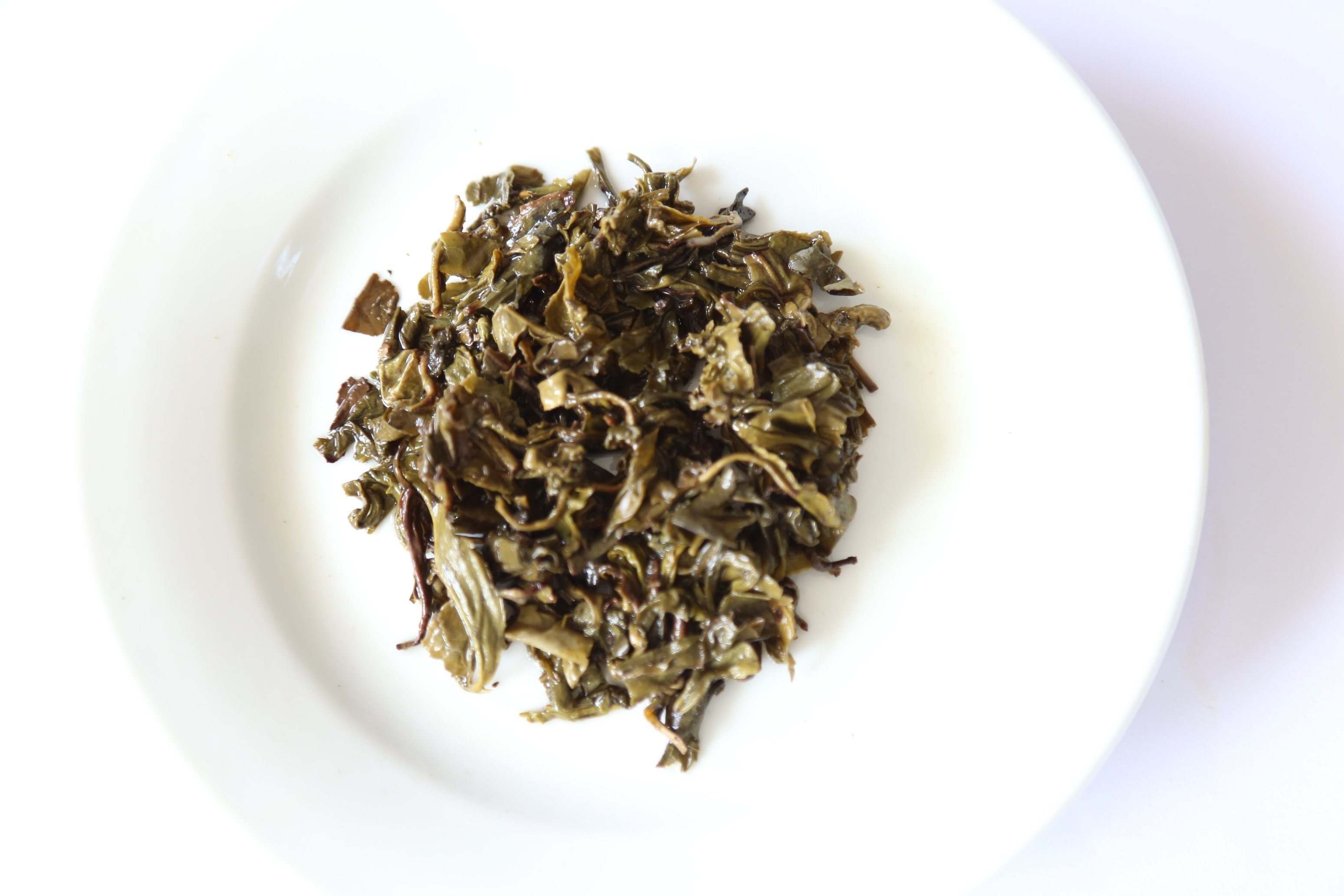 Africa Libya Morocco Market China Gunpowder Green Tea 3505