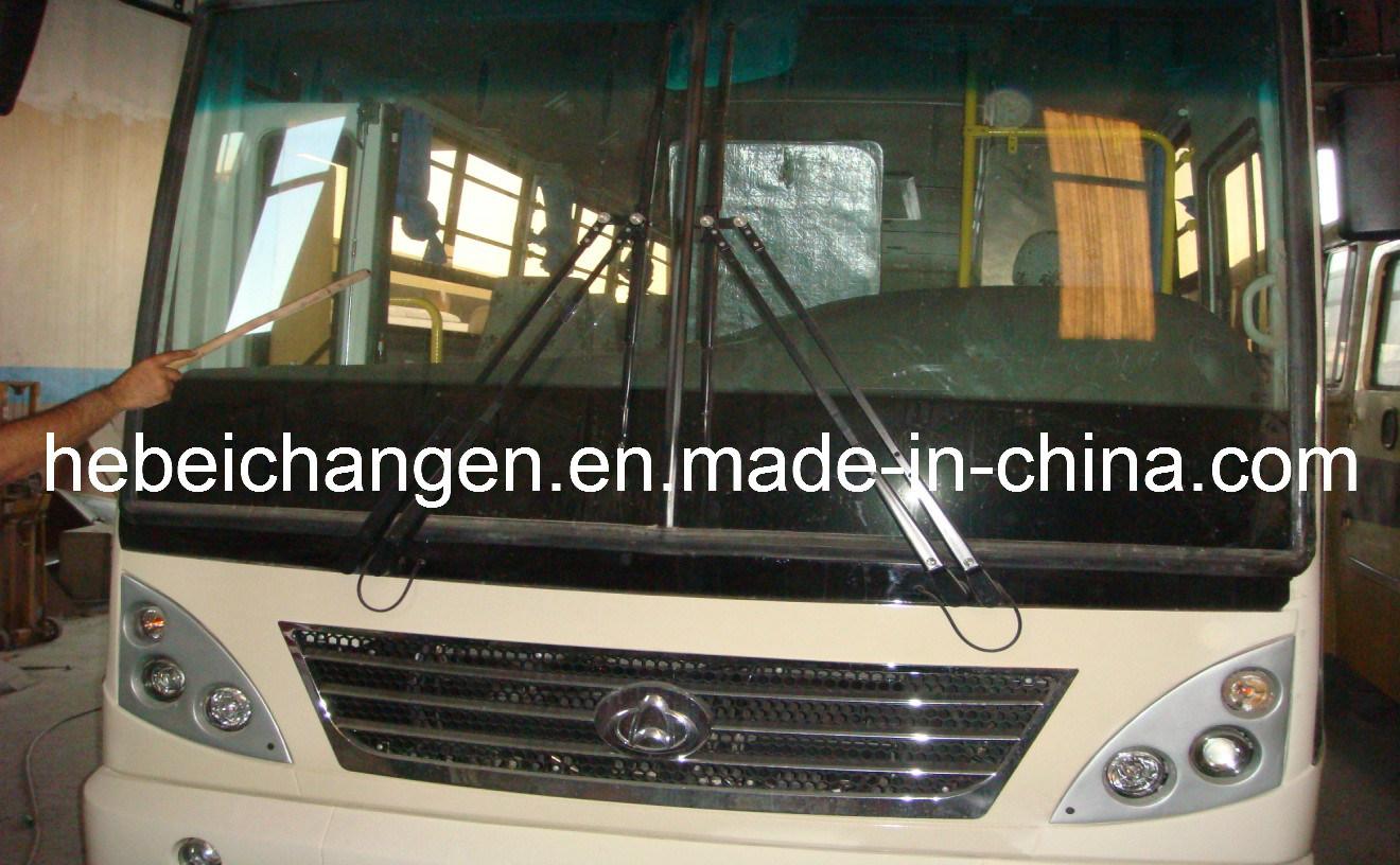 Hot-Selling Changan Auto Windshield Price